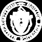 Treasury Department of Massachusets